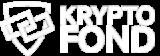 Logo Krypto Fond