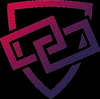 Kryptofond logo icon