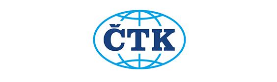 ČTK logo