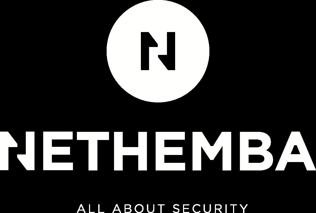 Nethemba logo